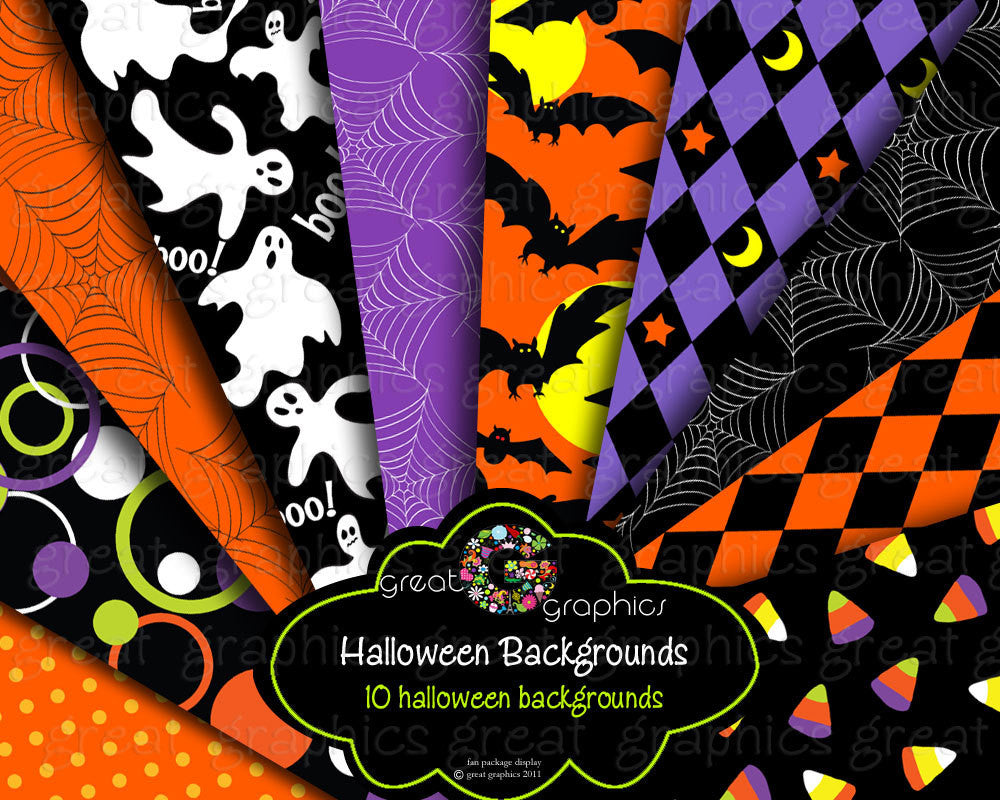 picture regarding Printable Halloween Paper named Halloween Paper Printable Halloween Electronic Paper Halloween Social gathering Paper Ghost Bat - Immediate Down load