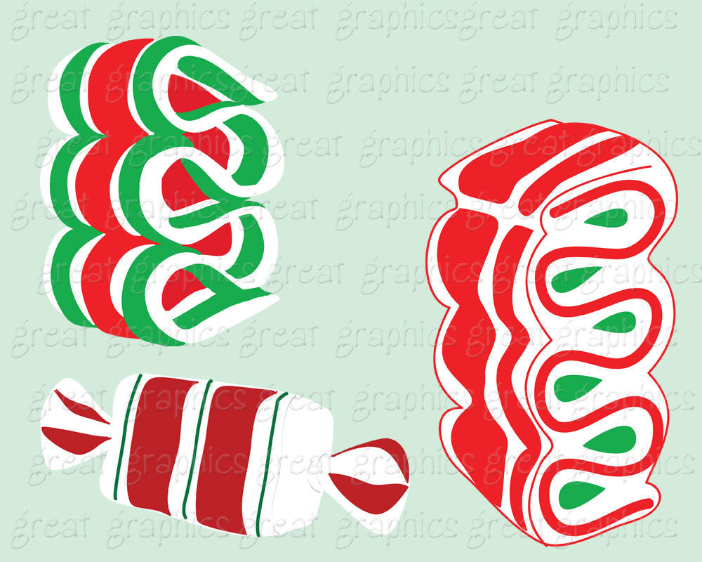 christmas candy clip art christmas clipart digital christmas candy rh greatgraphicsdesigns com christmas candy clipart free christmas peppermint candy clipart
