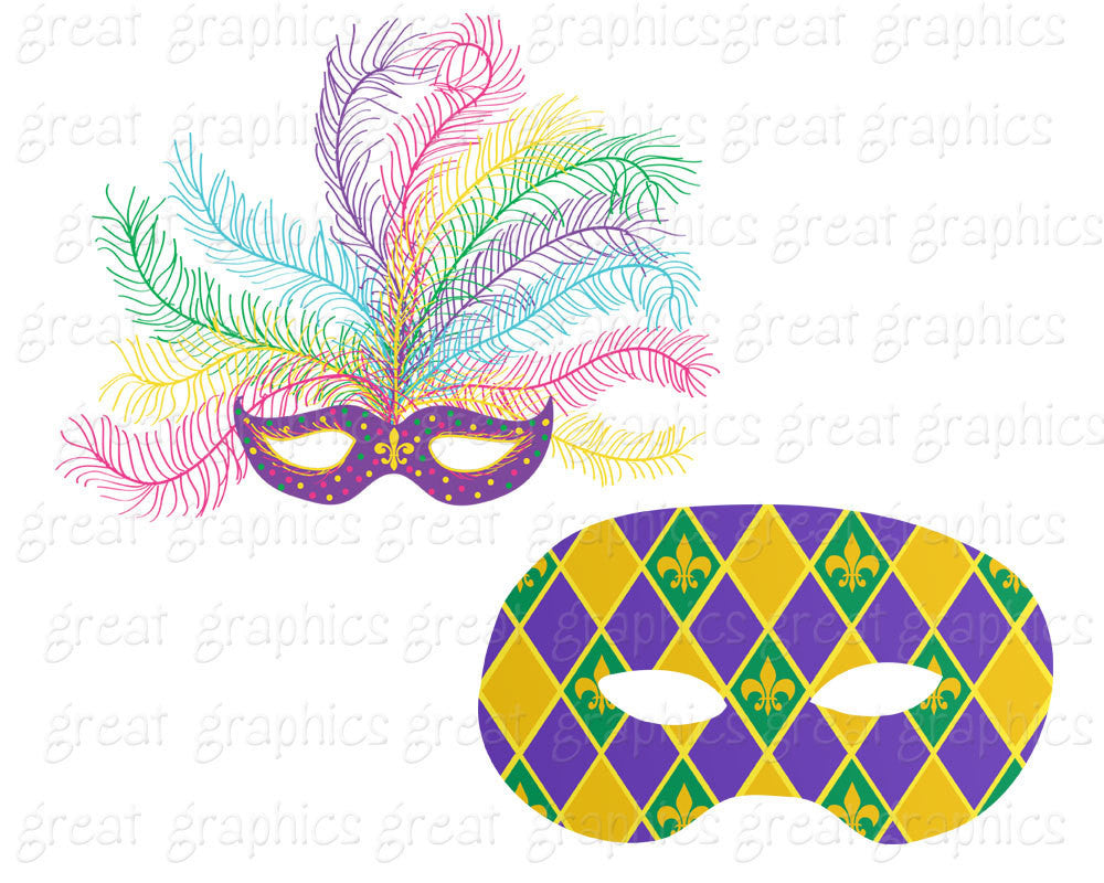 photograph about Printable Mardi Gras Mask titled Mardi Gras Clip Artwork, Mardi Gras clipart, Mardi Gras printable, Mardi Gras Mask, Mardi Gras Beads, Prompt Obtain