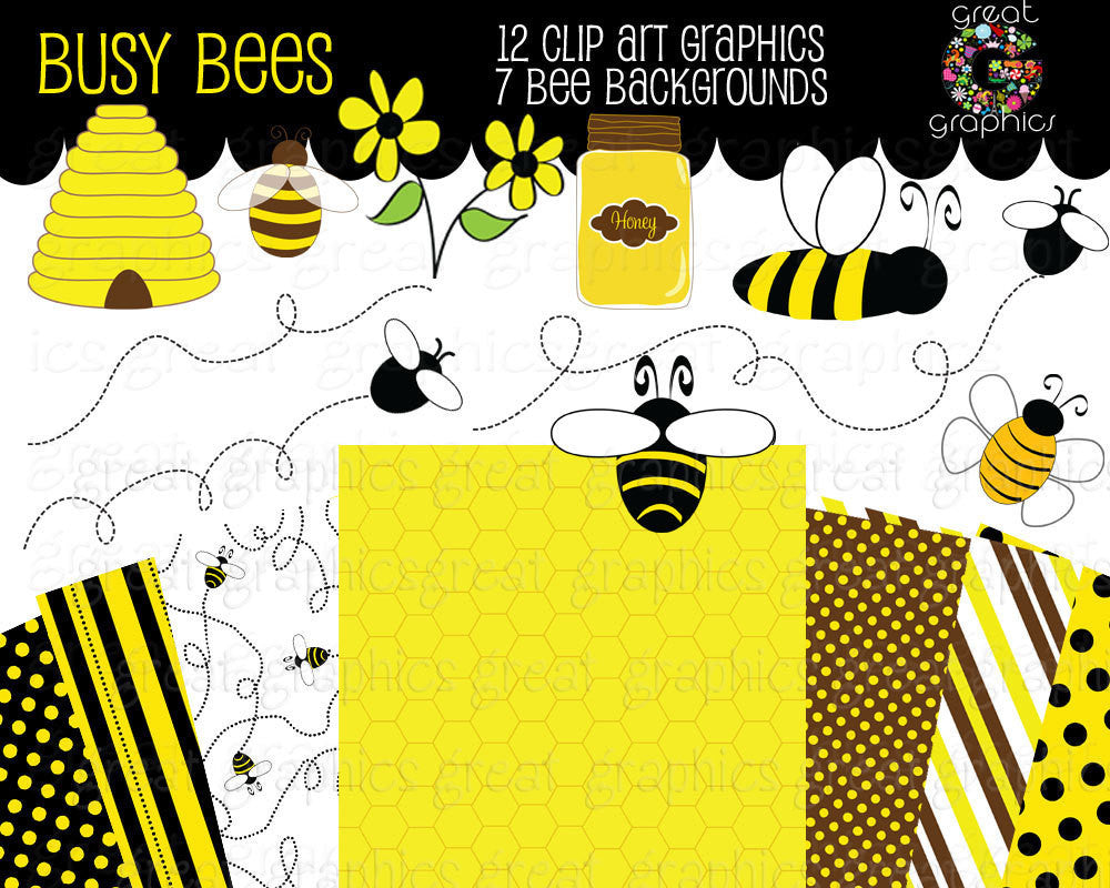 bee paper - Diving.thexperience.co