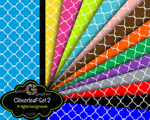 Digital Paper Digital Background Background Paper Pattern Paper Digital Pattern Paper Primary Colors Instant Download