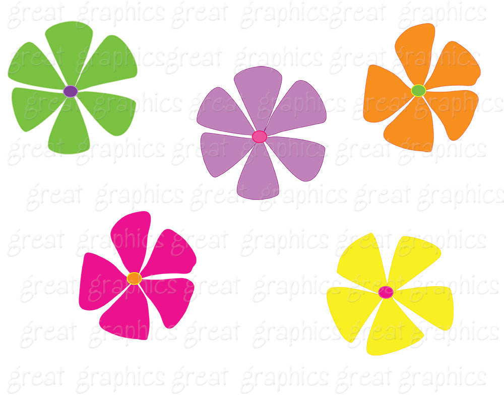 retro clipart retro flower clipart digital retro clip art flower rh greatgraphicsdesigns com scrapbooking clip art images scrapbooking clip art images