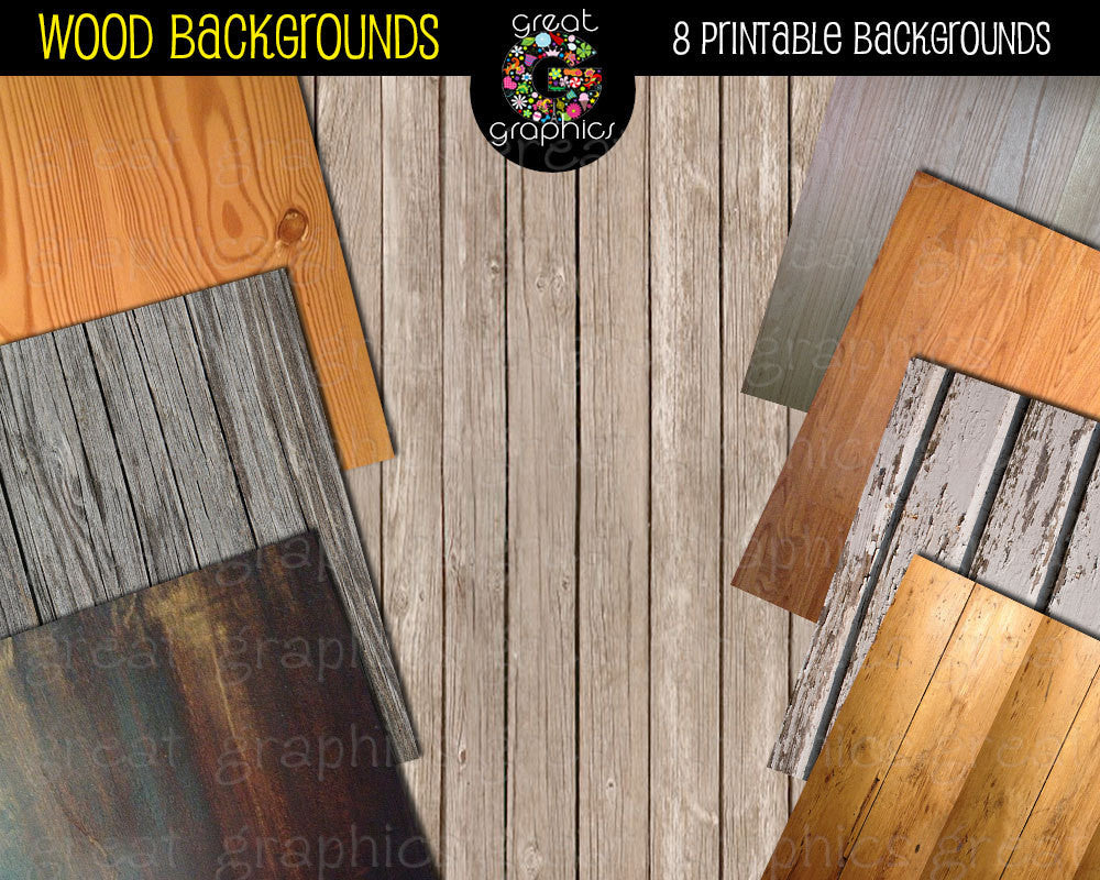 picture about Printable Wood Paper known as Electronic Wooden Paper Printable Wooden Paper Distressed Wooden Barnwood Peeling Painted Picket Electronic Paper - Immediate Down load