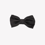 Black Bowties