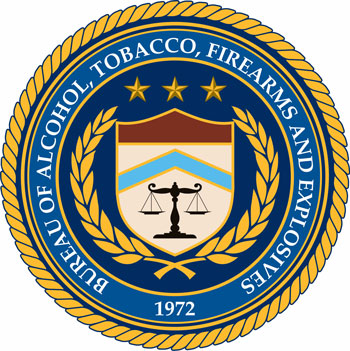 ATF -  FREQUENTLY ASKED QUESTIONS RECEIVED BY NFA CUSTOMER SERVICE REPS