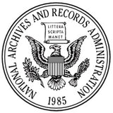 ATF Purposes Changes to the ATF Form 1, ATF Form 4, ATF Form 5 and ATF 5320.23 Form