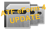 ATF eForm 4 Update! - Coming Summer 2019 or Late 2019