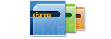 eForms are Back!  The ATF 5320.1 - ATF Form 1 can now be eFilled with the ATF