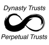 Are our NFA Gun Trusts Perpetual Trusts or Dynasty Trusts?