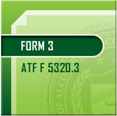 Changing FFL Dealers During a Pending ATF Form 1, ATF eForm 1, ATF Form 4 or ATF Form 5