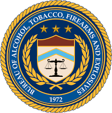 ATF Definition: Restraining Order