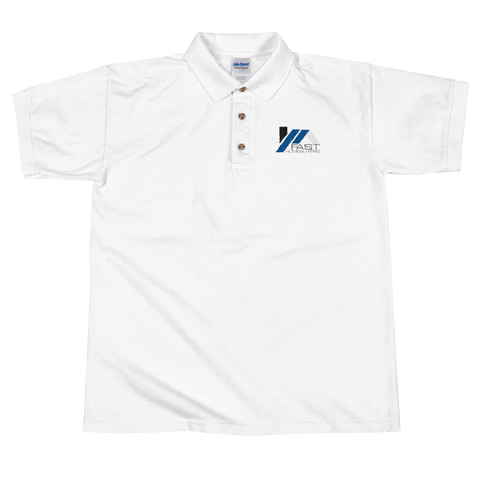 Vann Polo Shirt