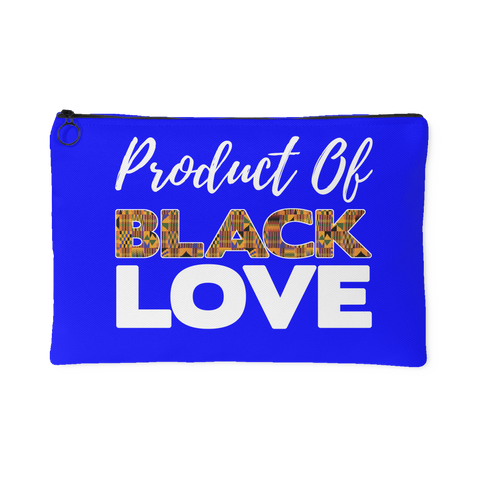 Product Of Black Love