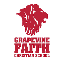 Grapevine Faith Christian School