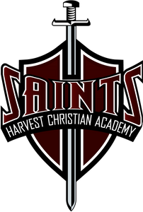 Harvest Christian Academy