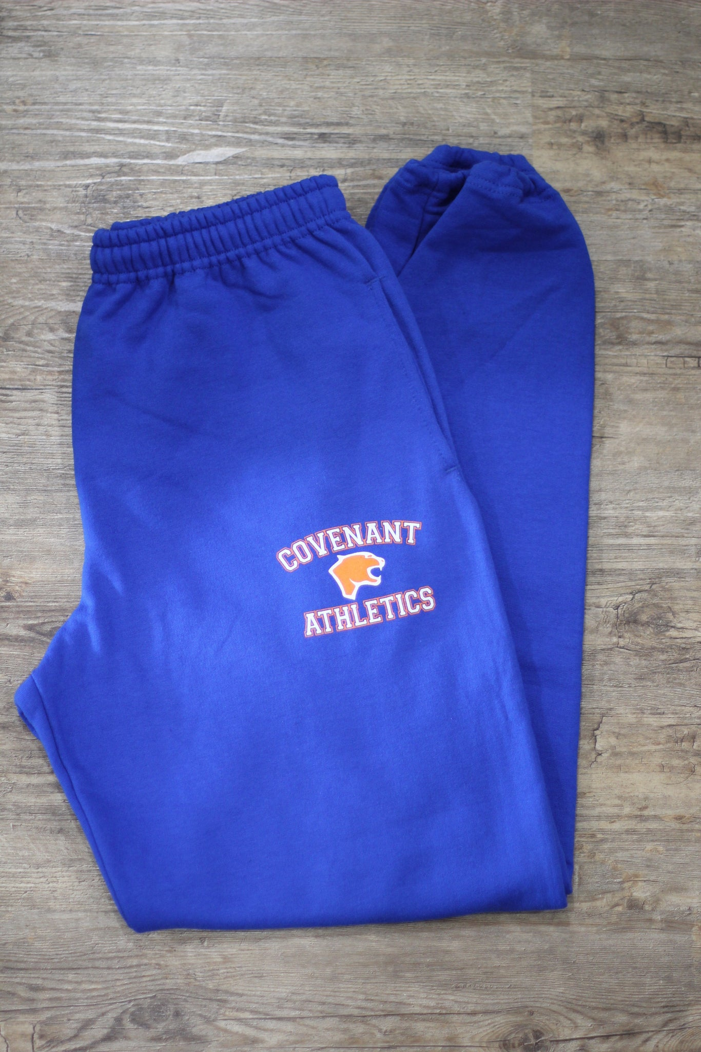 CCA PE Athletic Sweatpants