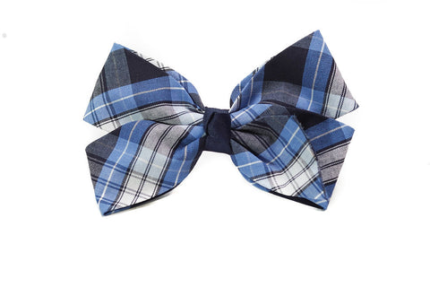 COLLS Extra Large Bow