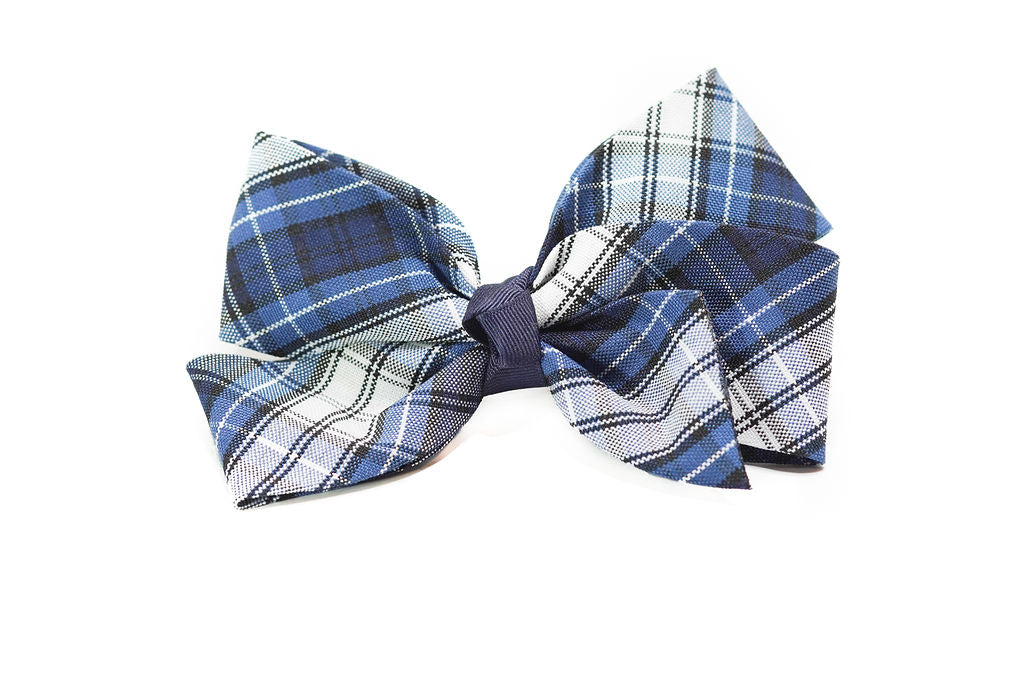 CCA Extra Large Bow