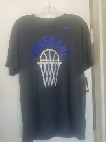 Nike Basketball locker Tee