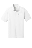 CCA Nike Golf Dri-Fit Polo