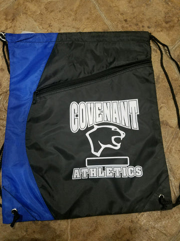 PE Locker Bag