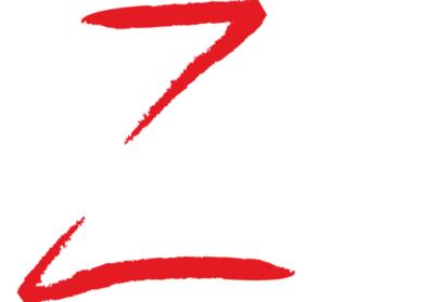 Wizard Golf, LLC