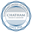 chatham warranty