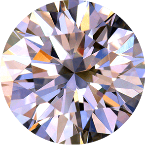 Chatham Lab Grown Diamonds And Lab Grown Gemstones