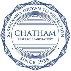 Chatham Research Laboratory