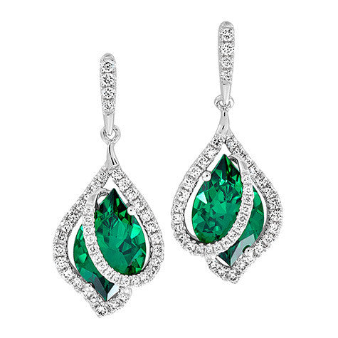 883fdf329 Earrings Page 3 - Chatham Inc.