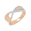 Diamond Fashion Ring - FDR13965RW