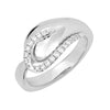 Diamond Fashion Ring - FDR13969W
