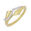 Diamond Fashion Ring - FDR13970YW