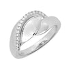 Diamond Fashion Ring - FDR13971W