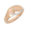 Diamond Fashion Ring - FDR13972RW