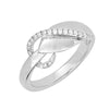 Diamond Fashion Ring - FDR13973W