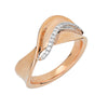 Diamond Fashion Ring - FDR13974RW
