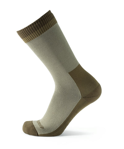 Crosspoint WP Mountain Sock
