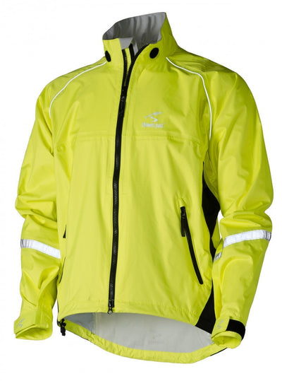 Men's Club Pro Jacket