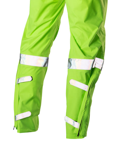 Club Visible Trousers