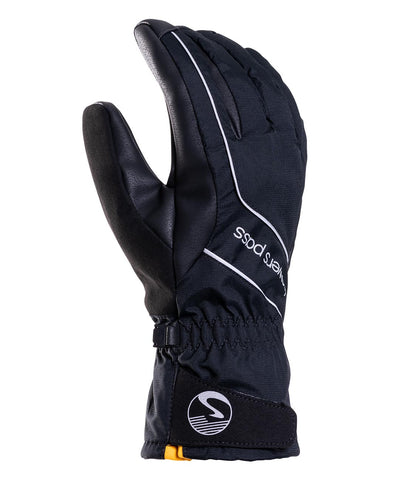 Men's Crosspoint Hardshell WP Glove