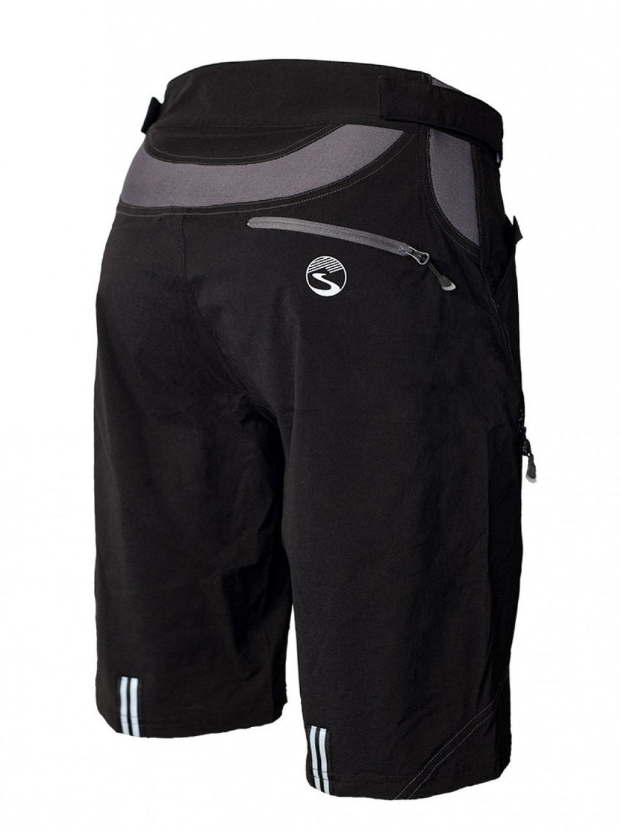 Men's Gravel Shorts