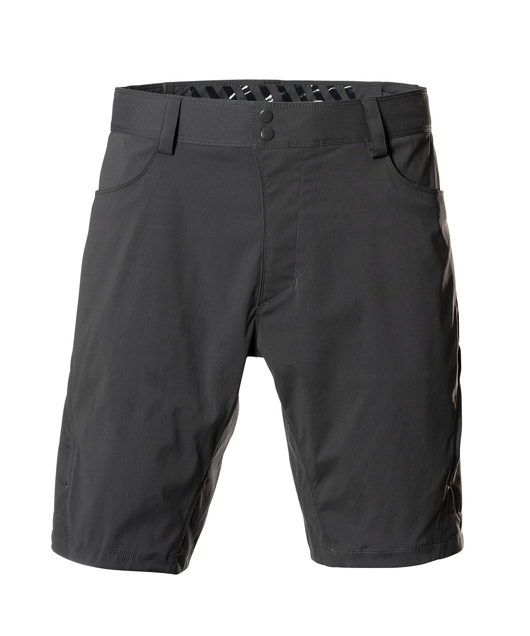 "Men's Gravel 10"" Shorts"