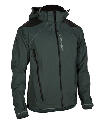 Men's IMBA Jacket