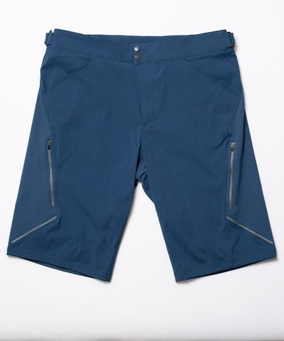 Men's IMBA Shorts