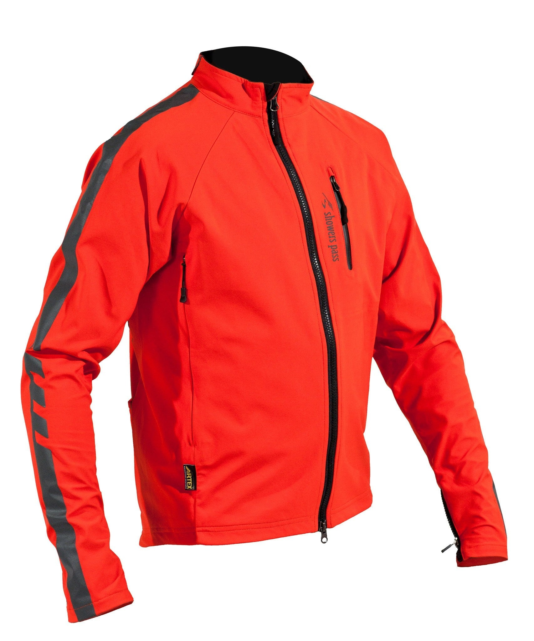 Men's Skyline Softshell