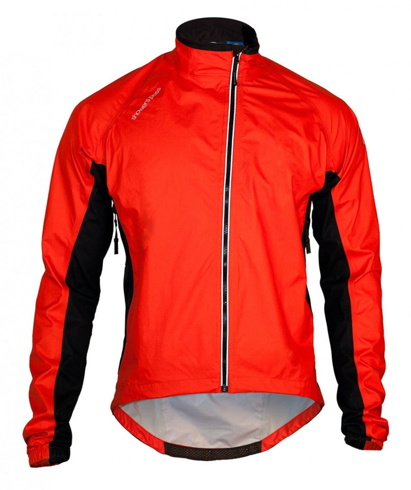 Men's Spring Classic Jacket