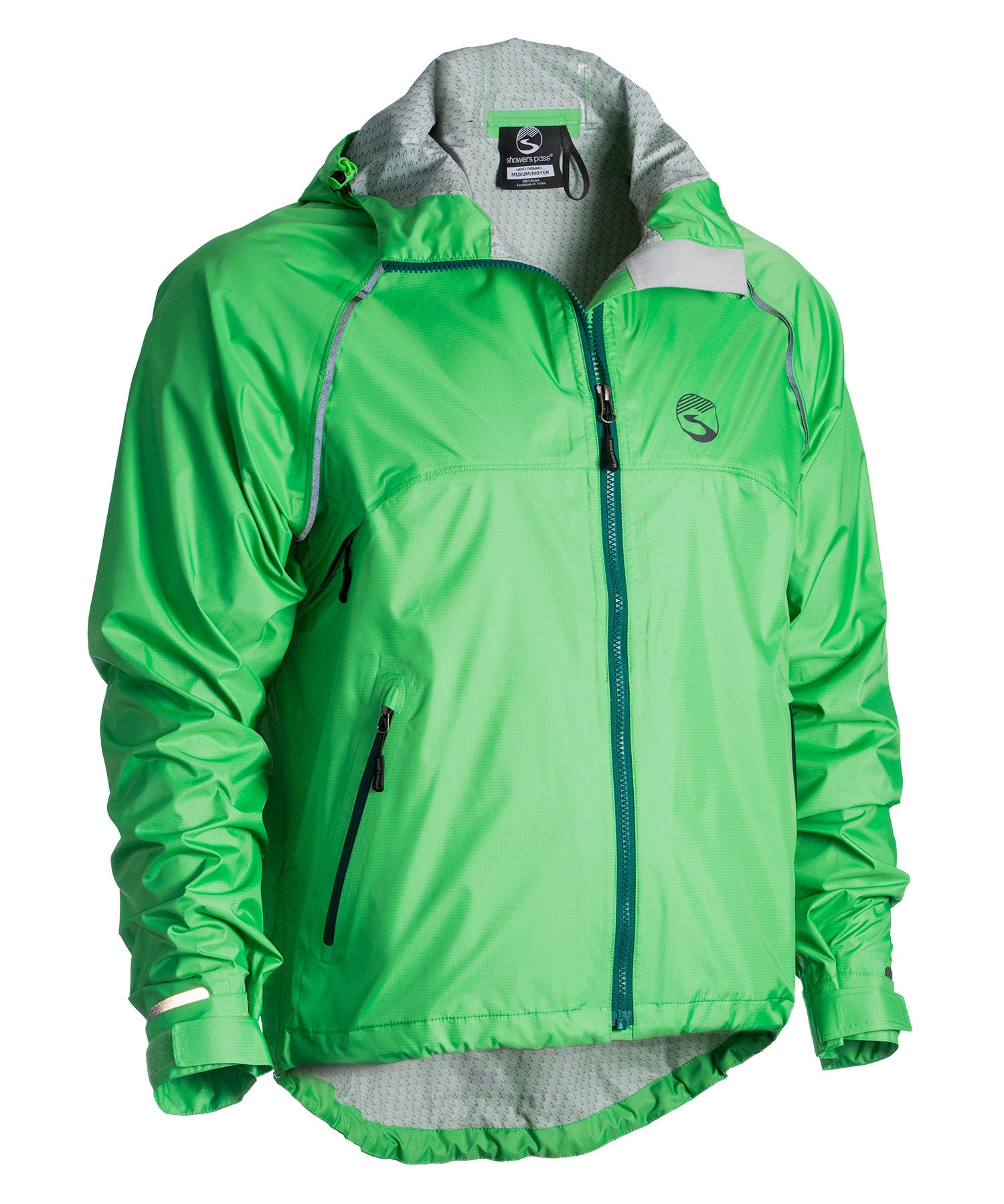 Men's Syncline Jacket