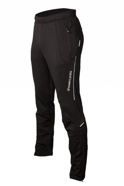 Men's Track Trousers