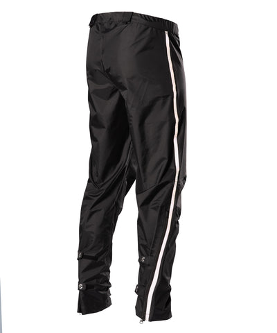 Men's Transit Trouser